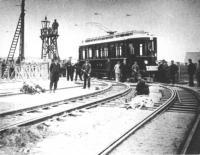 Brug leidesevaart 1904