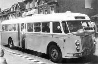 Tempelierstraat 1959