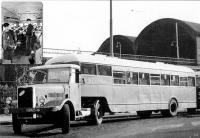 N.Z.H.V.M. Opleggerbus 1950