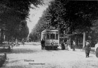Haarlemmerhout 1919