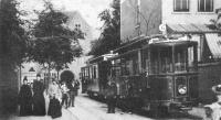 Haarlem tempelierstraat (enet) 1903