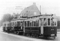 Haarlem soendaplein 1941