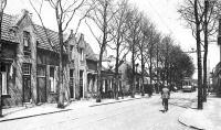 Heemstede binnenweg 1928