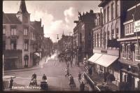 Haarlem Kruisweg