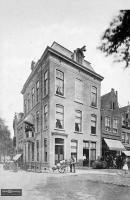 Haarlem 1875