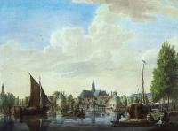 Catharijnebrug 1778
