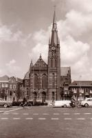 Spaarnekerk Jaren 60