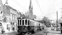 Kampervest 1955