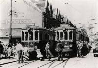 Tempelierstraat 1957