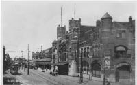 Station 1935