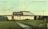 Haarlem-zandvoort 1905