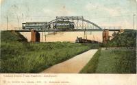 Haarlem-zandvoort 1906