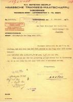 Stroomprijs 1931