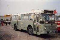 Leidsevaart 1995