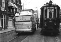 Tempelierstraat 1955