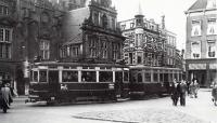 Stadhuis  1948
