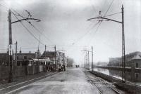 Remise leidsevaart 1916