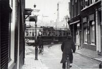 Smedestraat  1929