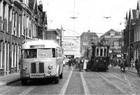 Tempelierstraat 1952