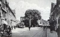 Gierstraat 1925