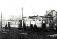 Soendaplein 1925