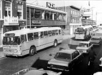 Tempelierstraat 1967