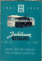 Reisgids N.Z.H 1956